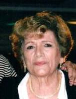 Virginia  Mangakis Cole